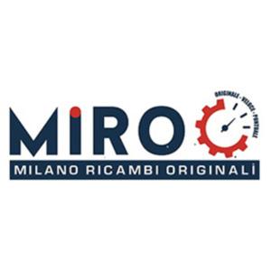 miro-autoricambi-carrozzeria-autolook